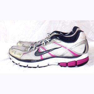 NIKE air Bowerman series running shoes